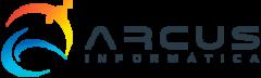 Arcus Informática
